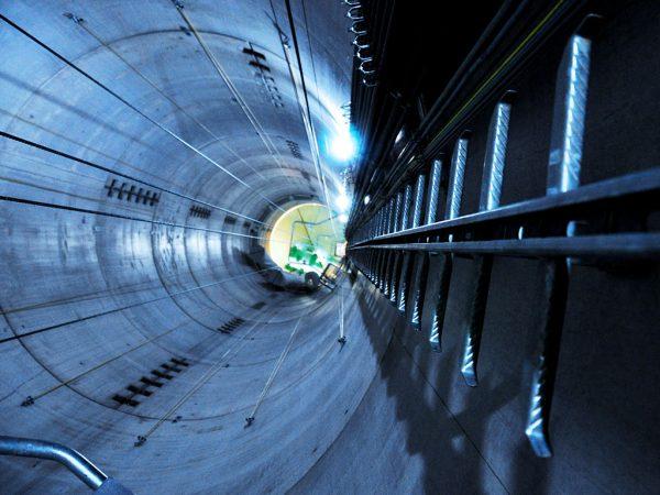 Enercon Weiterbetrieb nach 20 Jahren – Sicherer Weiterbetrieb